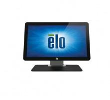"""Dotykové zařízení ELO 2002L, 19,5"""" dotykové LCD, kapacitní, multitouch, USB, dark gray"""
