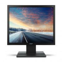 """Acer V196LBBMD LED Monitor 19"""""""