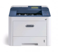 Xerox Phaser 3330DNI Laserová tiskárna - Bazarový kus