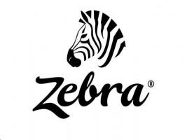 Zebra propojovací kabel RS232
