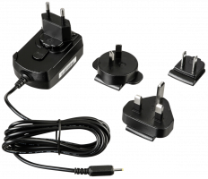 Blackmagic sit. zdroj pro Mini Converter - HyperDeck Shuttle