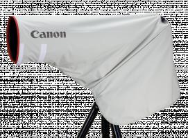 Canon ERC-E5L - pláštěnka pro zrcadlovky s objektivem