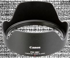Lens Hood Canon EW-88C
