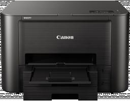 Canon příslušenství FR65 Flash Rom modul 4MB pro LBP-2000
