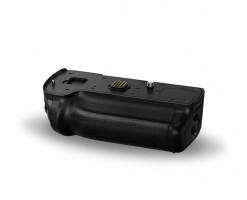 Panasonic DMW-BGGH5E bateriový držák pro digitální fotoaparát