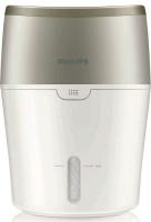 Philips HU4803/01 zvlhčovač