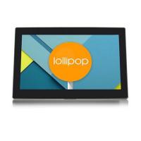 Xoro MegaPad 1403 V2 - vystavený kus