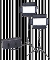 Dörr DLP-820 Set LED
