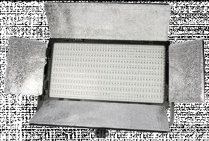 Dörr DLP-820 LED Studiové světlo