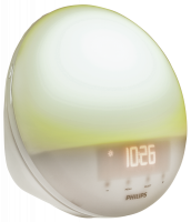 Philips HF 3510/01 WakeUp Light