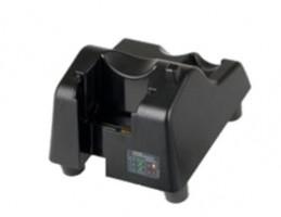 Zebra WA4003-G3 PDA - Černá dokovací stanice pro přenosná zařízení