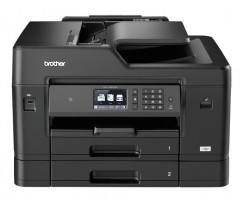 Brother MFC-J6930DW MFC-InkFaxA3