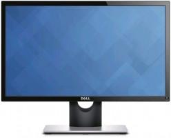 """Dell SE2216H, Led monitor 21,5"""""""