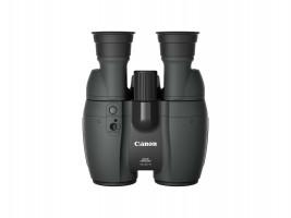 Canon Binocular 14x32