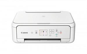 Canon PIXMA TS5151 - Multifunkčí barevná inkoustová tiskárna