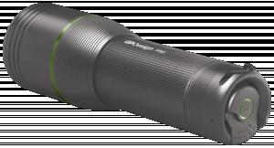 GP Design P55 Atlas - Kapesní svítilna