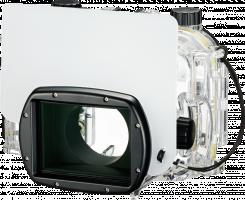 Canon WP-DC56 vodotěsný obal