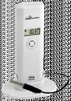 TFA 30.3302.02 WeatherHub čidlo teploty a vlhkosti