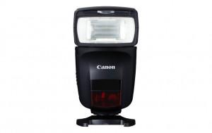 Canon Speedlite 470 EX AI