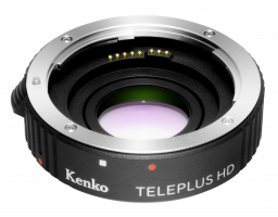 KENKO Telekonvertor 1,4x Teleplus HD DGX pro Canon