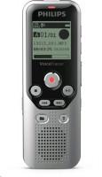 Philips DVT 1250 diktafon