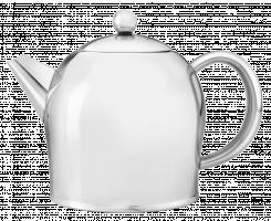 Bredemeijer Santhee 5306MS 1L čajová konvice