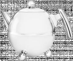 Bredemeijer 1305CH 1,5l čajová konvice