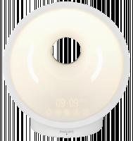 Philips Wake up Light HF3651/01