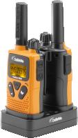 DeTeWe Venkovní 8500 PMR-vysílačky