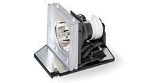 Projektorová lampa Acer EC.JD300.001, s modulem generická