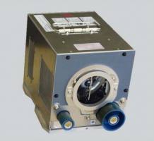 Projektorová lampa Barco R9843085, bez modulu kompatibilní