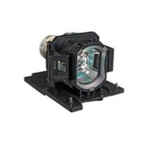 Projektorová lampa Hitachi DT01381, s modulem originální