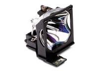 Projektorová lampa Epson ELPLP03, s modulem generická