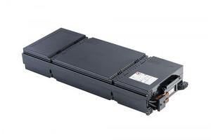 APC Replacement battery APCRBC152 pro SRT3000xxXLI, SRT96xxBP