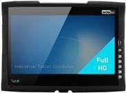 ADS TEC I5 1.9GHZ 8GB WIN10 UMTS/LTE