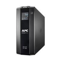 APC Back-UPS Pro 1600VA BR1600MI