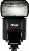 Sigma EF-610 DG Super SONY