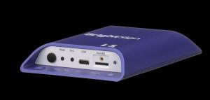 BrightSign H.265, Full HD, entry-level HT