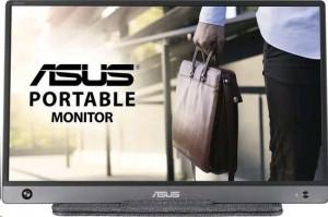 ASUS 16 MB16AH