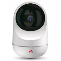 Maclean chůvička MCTV-170 HD