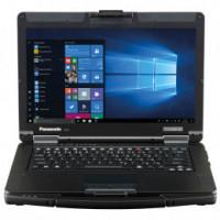 Panasonic TOUGHBOOK 55, 35.5cm (14''), Win. 10 Pro, SSD, Full HD