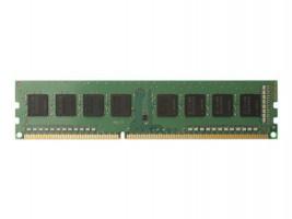 HEWLETT PACKARD 16GB DDR4 3200MHz non-ECC Memory