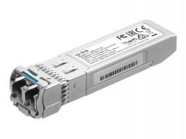 TP-LINK TL-SM5110-LR