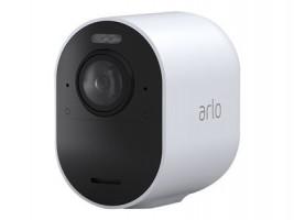 Arlo VMC5040-200EUS