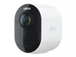 Arlo VMS5240-200EUS