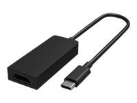 MS adaptér USB-C to HDM I Surface Book2