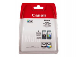 CANON PG 560/CL561 Multipack