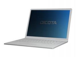 Dicota Secret 2-Way pro Laptop 13 (16:9) magnetic
