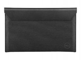 Dell Premier Sleeve 15