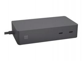 MS Surface Dock 2 Comm. 1GK-00004